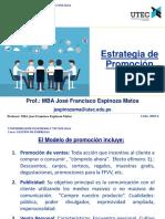 3 GDE Estrategia de Promoción JFEM 2018-2