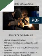 soldadura 1