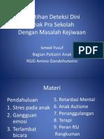 Bidan Perawat.pptx