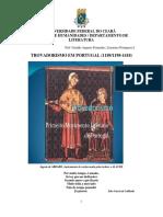 TROVADORISMO EM PORTUGAL, UFC, 2018.pdf