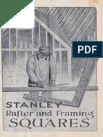 StanleyRafterAndFramingSquares.pdf