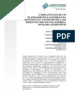 T10_0268_0981.pdf