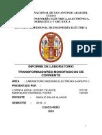 TRANSFORMADORES MONOFASICOS DE CORRIENTE (2).docx