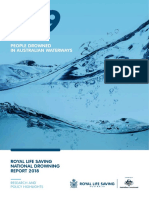 RLS NDR2018 ReportLR Drowniung