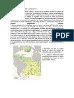 EL AGUA INTERMEDIA FRENTE A SUDAMERICA METEORO.docx