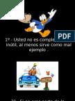 10 FRASES DE AUTO AYUDA