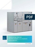 Catalogue-simosec New Pt