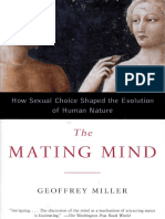 geoffrey-miller-the-mating-mind.en.pt.pdf