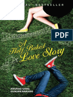 293923039-A-Half-Baked-Love-Story-Anurag-Garg-pdf (1).pdf