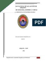 Topografia General Levantamiento con gps diferencial.docx