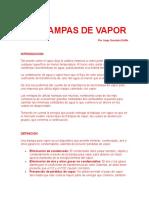 TRAMPAS DE VAPOR.doc