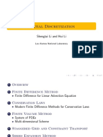 SpacialD (1).pdf