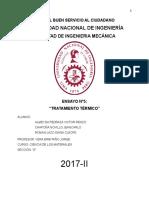 5 Informe de Tratamientos Termicos (1)