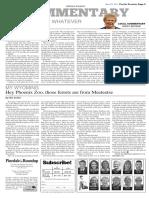 ok Proof page 5.pdf