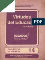 Paulo-Freire-Virtudes-del-Educador.pdf