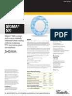 Sigma_500