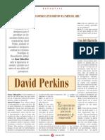 EntrevistaDPerkins.pdf