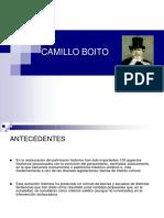 3-camillo-boito.pdf