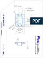 6 GHz.pdf