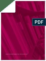 PHCuadernos30_Documentacion