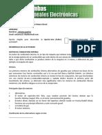 Actividad_aprendizaje_Semana_Uno_Bombas_Line_Electronicas (6).pdf