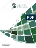Anexo-Folio-62.-Código-de-Principios-y-Mejores-Prácticas-de-Gobierno-Corporativo.-CCE.1.pdf