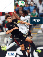 fifa_youthfootball_s_spanish.pdf