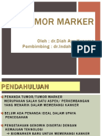 Presjun 2 Ayu-Tumor-Marker.pptx