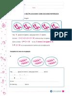 articles-27535_recurso_doc (2).doc
