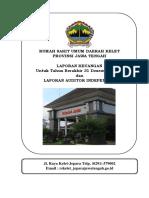 Hasil-Audit-KAP-Terhadap-Laporan-Keuangan-RSUD-Kelet-T.A-2015.pdf