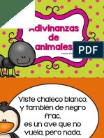 Adivinanzas de animales.pdf