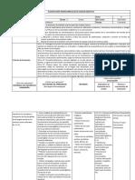 PUD Lengua y Literatura.pdf