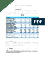 Taller Formativo de Herramientas de control de Procesos.docx