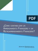 Arrendamiento Financiero.pdf