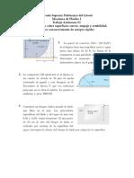 Trabajo autónomo 3.pdf