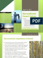 Modul Pengelolaan Hutan Produksi Lestari(1)