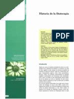 Dialnet-HistoriaDeLaFitoterapia-4956310.pdf