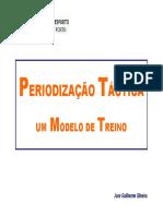 Periodização Tática - um modelo de treinamento.pdf