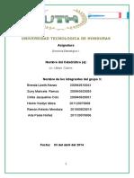 Proyecto Final de Refripartes Grupo 3 Estrategia 1 (5)