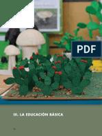 III-LA-EDUCACION-BASICA.pdf