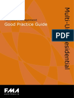 good-practice-guide-facilities-management.pdf