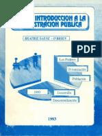 administracion-publica-introduccion   4822.pdf
