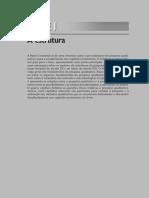 LIVRO Introdução à Pesquisa Qualitativa - pequeno resumo do livro - FLICK.pdf