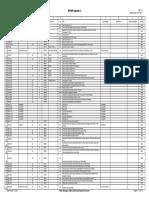 Bps4000_apx a Rev Ct Rlsd 1-27-11