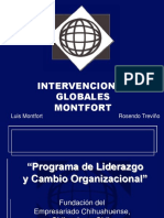 desarrollo_organizacional_rosendo_trevino.pps