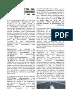 Método ACN PCN.docx