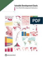 atlas dunia.pdf
