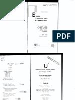 usos_dificultades_posibilidades_genero.pdf
