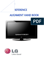 Lg Plasma Hand Book
