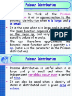 Discrete Probability Distribution Part2
